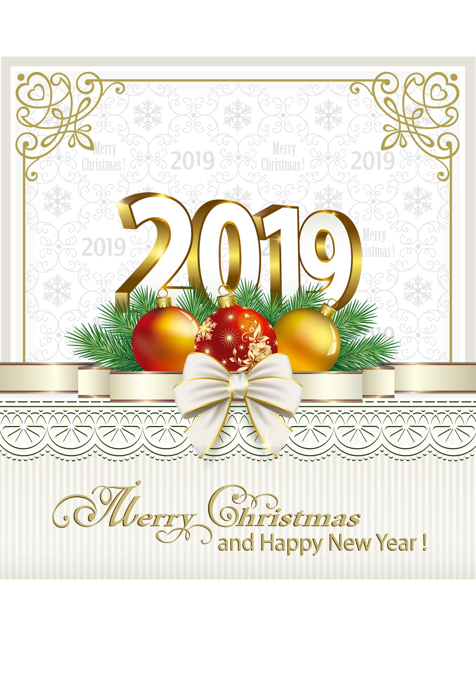 Festividades LES & Ae_L V.G. MS. 2018-2019