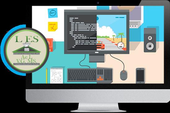 Creando Apps
