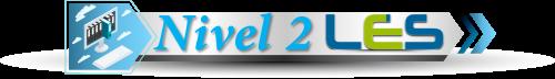 Nivel 2 MicroLES