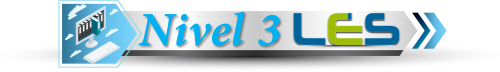 Nivel 3 MicroLES