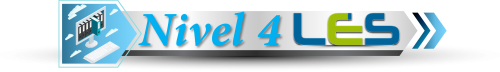 Nivel 4 MicroLES