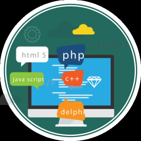 Logo Programador Orientado a Objetos