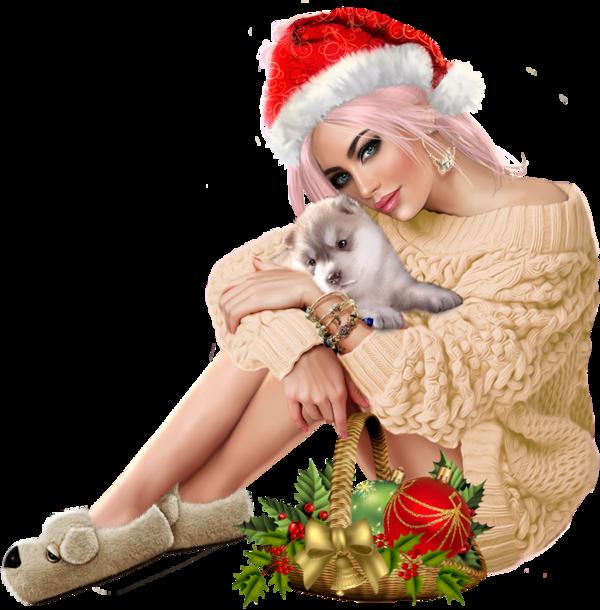 Navidad LES